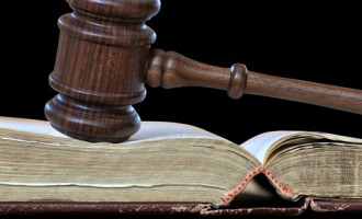 Understanding the Writ of Certiorari