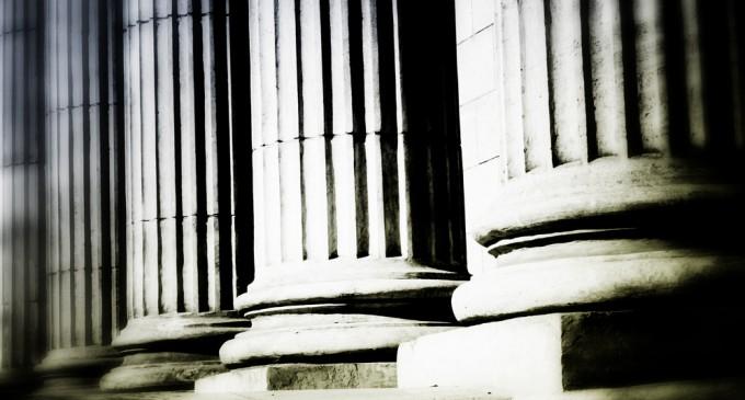 Public Law 94-142