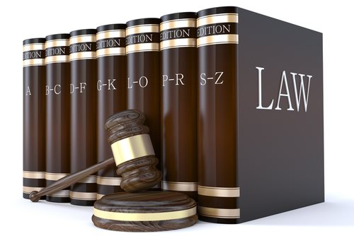 Quick Insight to Statutory Law